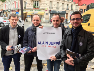 Campagne_juppe_2016_10_29