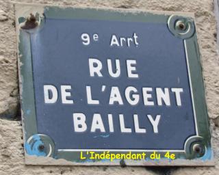Lindependantdu4e_agent_bailly_IMG_2202