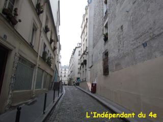 Lindependantdu4e_agent_bailly_IMG_2203