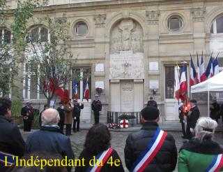Lindependantdu4e_ceremonie_11_novembre_IMG_7185