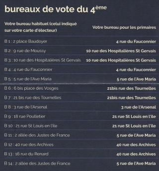 Bureau_de_vote_primaire