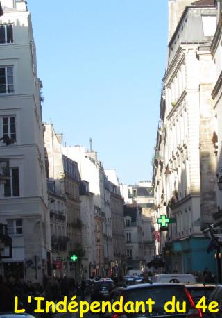 Lindependantdu4e_rue_du_temple_IMG_7201