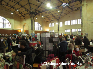 Lindependantdu4e_salon_livre_éditeurs_independants_IMG_7228_bis