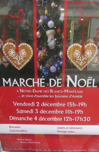 Lindependantdu4E_marche_de_noel_IMG_7230