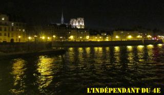 Lindependantdu4e_vue_pont_louis_philippe_IMG_7415