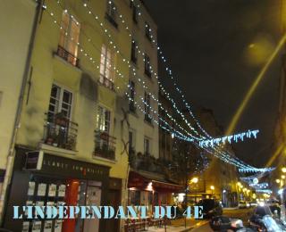 Lindependantdu4e_rue_sainat_paul_noel_IMG_7658