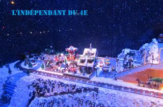 Lindependantdu4e_noel_bhv_IMG_7433