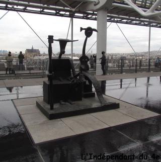 Lindependantdu4e_centre_pompidou_IMG_5744