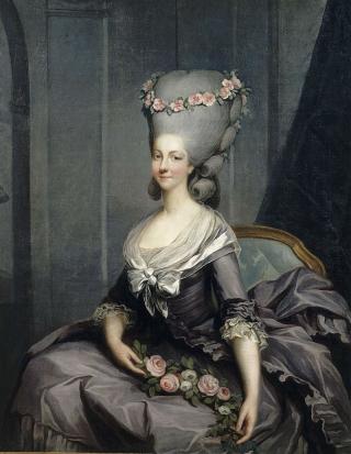 Princesse_de_lamballe_par_callet