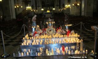 Lindependantdu4e_creche_saint_paul_IMG_7925