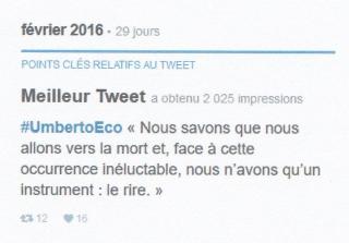 Twitter_2016_02