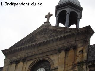 Lindependantdu4e_billettes_IMG_7546