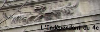 Lindependantdu4e_billettes_IMG_7545_04