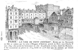 Lindependantdu4e_gravure_petit_pont