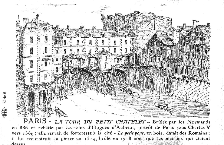 Suivez les hirondelles de Paris au moyen-âge 6a00e5517c4bde883301b8d25f6044970c-pi