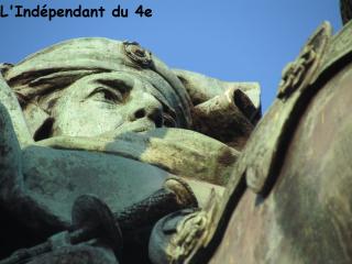 Lindependantdu4e_statue_etienne_marcel_IMG_9651