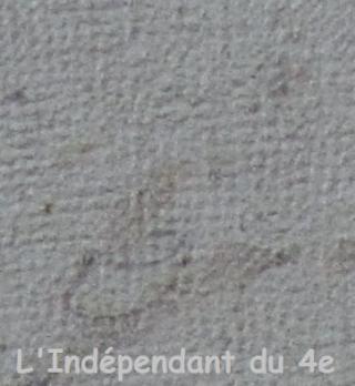 Lindependantdu4e_ecole_massillon_IMG_9405_ter