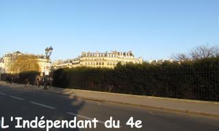 Lindependantdu4e_carte_morgue_de_paris_IMG_7990_08