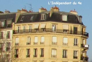 Lindependantdu4e_carte_morgue_de_paris_IMG_7990_07