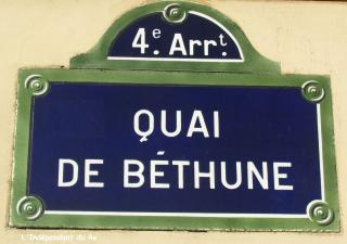 Lindependantdu4e_quai_de_bethune_IMG_9533_bis