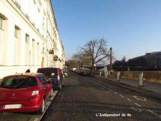 Lindependantdu4e_quai_de_bethune_IMG_9532_bis
