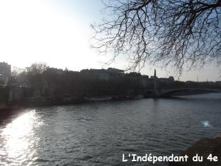 Lindependantdu4e_quai_de_bethune_IMG_9461