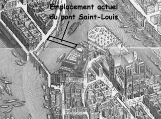 Turgot_map_of_Paris_pont_louis