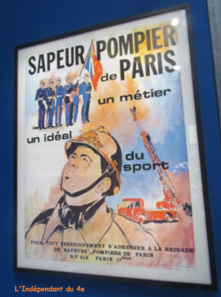 Lindependantdu4e_pompiers_IMG_9934