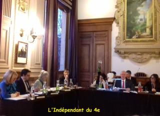 Lindependantdu4e_conseil_darrondissement_20170314_190553