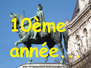 Lindependantdu4e_statue_etienne_marcel_10e