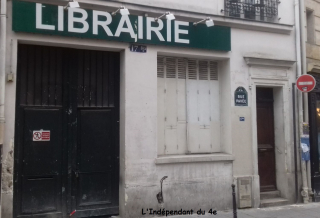 Lindependantdu4e_librarie_20170323_174654