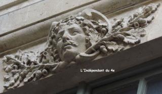 Lindependantdu4e_hotel_ambassadeur_de_hollande_IMG_9750