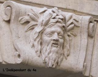 Lindependantdu4e_hotel_ambassadeur_de_hollande_IMG_9742