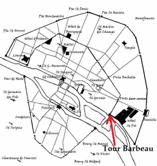 Plan_philippe_auguste_tour_barbeau