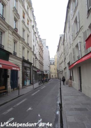Lindependantdu4e_rue_pecquay_IMG_0077