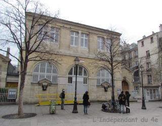 Lindependantdu4e_hospitaliere_saint_gervais_IMG_0062