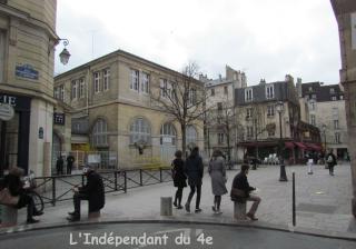Lindependantdu4e_hospitalieres_IMG_0064