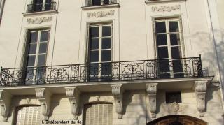 Lindependantdu4e_quai_de_bethune_30_IMG_9502
