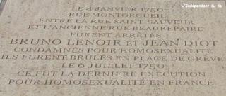 Lindependantdu4e_planque_gay_IMG_6586_ter