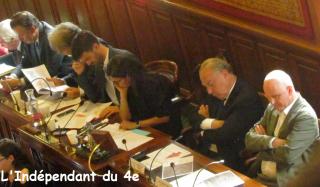 Lindependantdu4e_conference_IMG_7459