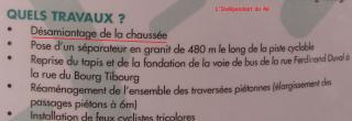 Lindependantdu4e_chaussee_IMG_9977