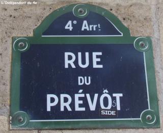 Lindependantdu4e_rue_du_prevot_IMG_9971