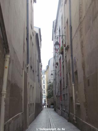 Lindependantdu4e_rue_du_prevot_IMG_9972