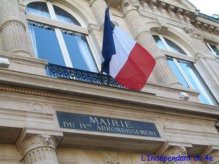 Lindependantdu4e_mairie_4e_IMG_7742
