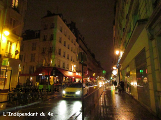 Lindependantdu4e_rue_rambuteau_IMG_8071