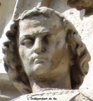 Lindependantdu4e_tour_saint_jacques_saint_georges_IMG_6893_04