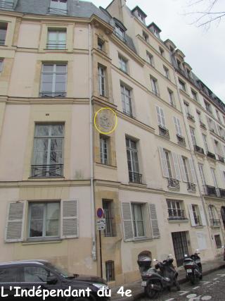 Lindependantdu4e_quai_de_bourbon_IMG_1771