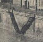 Lindependantdu4e_carte_pont_de_sully_05