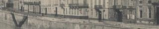 Lindependantdu4e_carte_pont_de_sully_06