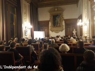 Lindependantdu4e_location_saisonniere